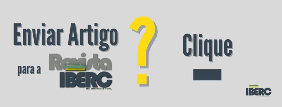 Anúncios Iberc (5).png