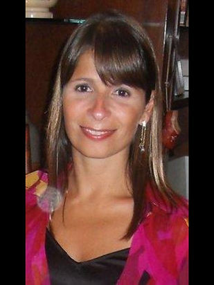 Renata Vilela Multedo