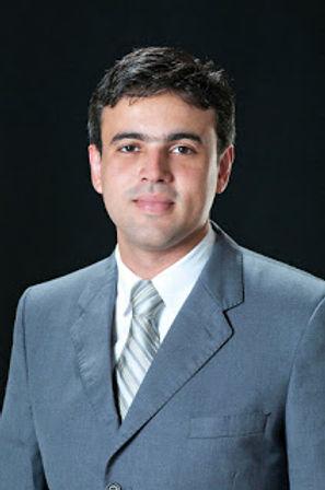 Adisson Taveira Rocha