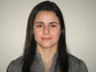Flaviana Rampazzo Soares