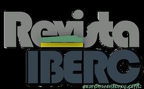 LOGO revista IBERC 02-cinza forte.png