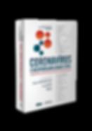 Coronavirus e responsabilidade civil.png