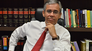 Paulo Sergio Velten Pereira