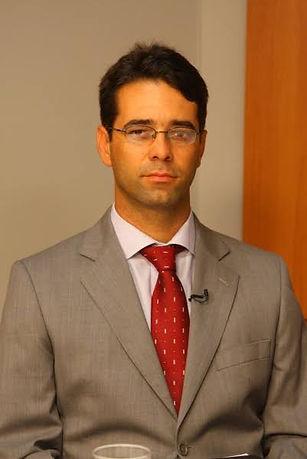 Rafael Peteffi da Silva