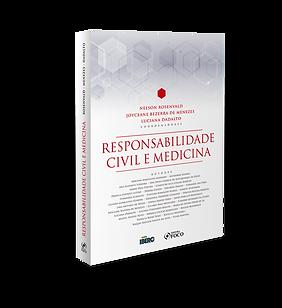 responsabilidade-civil-e-medicina---1ª-e