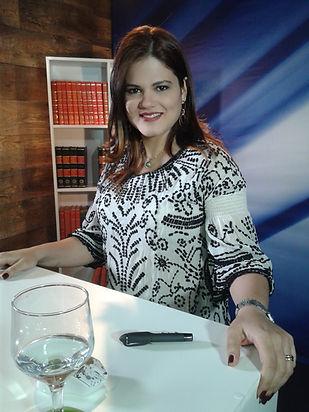 Fernanda Ivo Pires