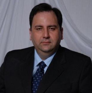 Lucas Abreu Barroso