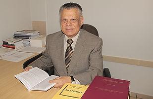 Jose Sebastiao de Oliveira