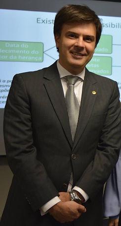 Felipe Teixeira Neto