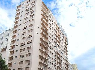 Hotel-Everest-Porto-Alegre.jpg