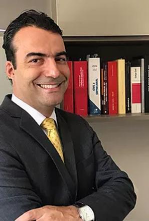 Marcelo Milagres