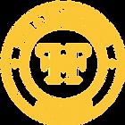 F+F Monogram Logo 0618_F+F Monogram Y_pn