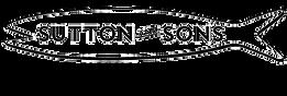 fishmongers-logo.png