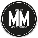 mm-logo-half-shadow.png