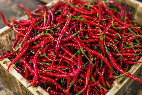 red-chili-lot-1086719.jpg