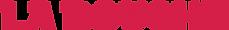 La_Bouche_Logo.png