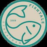 fishtale.png
