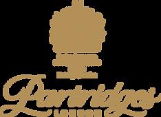 slider_logo.png