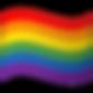 image_processing20200511-1138-ztt4n5.png