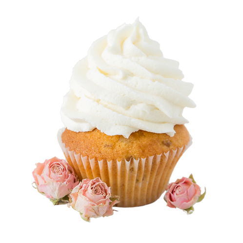 Old Fashioned Icing
