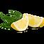Lemon Blossom.png