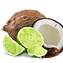 Coconut Lime.png