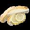 Lemon Biscotti.png