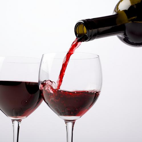 Wine Not!