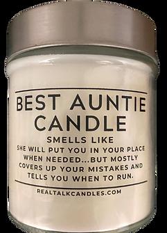 best auntie.png