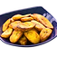 Candied Plantain2.png