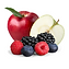Apple Berry.png