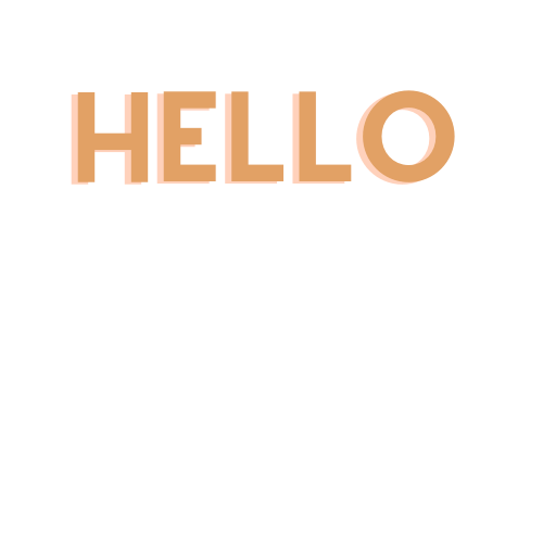 Hello Autumn.png