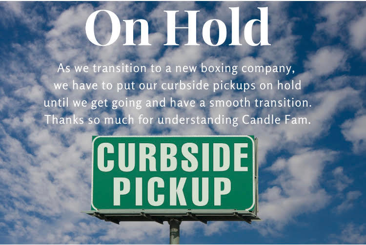 Curbside Pick Up on Hold.jpg