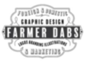 farmerdabs-vintage-sign-02_edited_edited.jpg