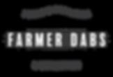 Farmer Dabs Logo
