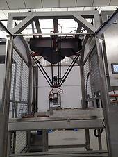 robot delta.jpg