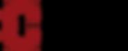 Logotipo Comai