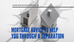 Mortgage Advice to Help You Through a Separation