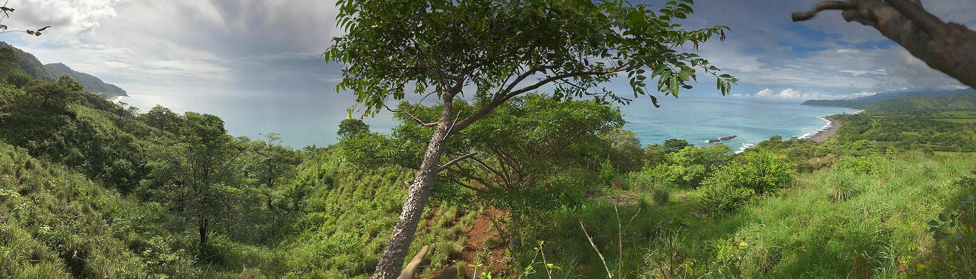 Panorama CAMBU.jpg