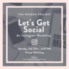 Lets Get Social2.png