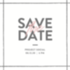 Simple Save the Date Instagram Post.png