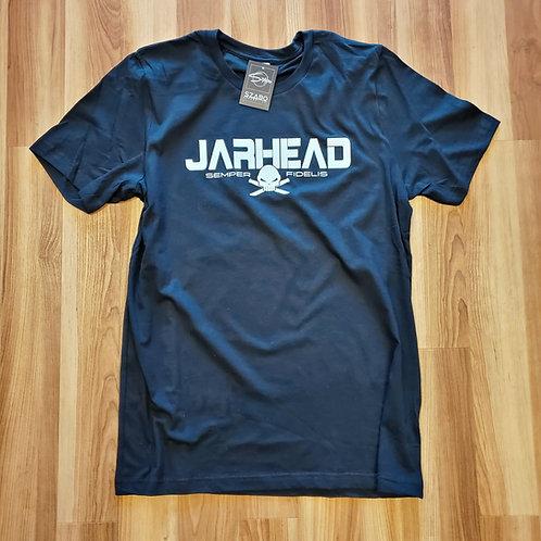 Jarhead Tee