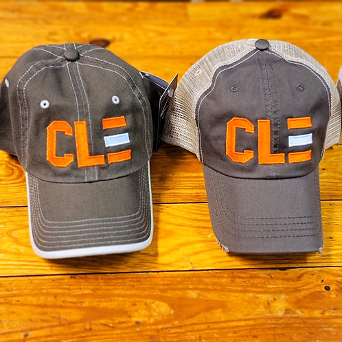 CLE Cap