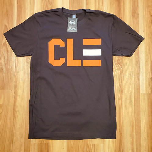 CLE T shirt