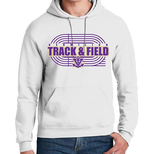 Sailor Track 2021 Hoodie