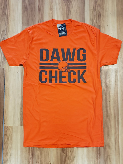Dawg Check T shirt
