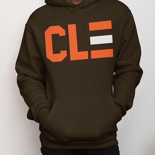 CLE Hoodie