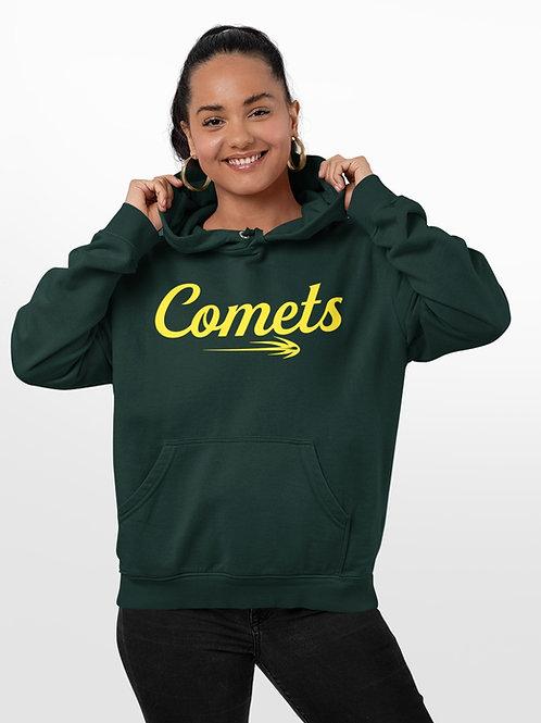 Comets Hoodie