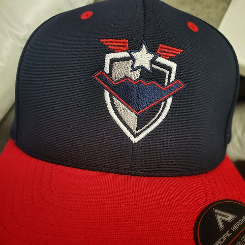 Bombers20 Fitted Cap