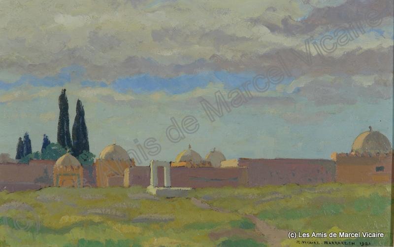 Marcel+Vicaire,+tableaux+actuellement+àAmbérieu+011.jpg